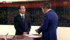 Video «Analyse: Urteil Credit Suisse Teil 2» abspielen