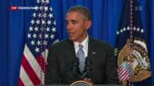 Video «Obama über Trump» abspielen