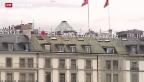 Video «Banken verlagern Arbeitsplätze in die EU» abspielen