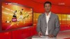 Video «Schwingen: Sempach muss pausieren» abspielen