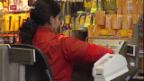 Video «Basel stark betroffen von Masseneinwanderungsinitiative» abspielen