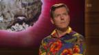 Video «Auftritt: Daniel Lenz» abspielen