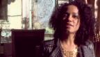 Video «Deborah Bough aus Rivera (TI)» abspielen