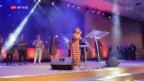 Video «FOKUS: Die Macht der Evangelikalen» abspielen