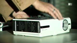 Video «Neun HD-Beamer im Test: Die strahlenden Sieger» abspielen