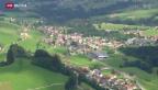 Video «Ostschweiz lockt Auswanderer zurück» abspielen