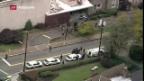Video «Schüsse in Pittsburgh» abspielen
