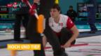Video «Olympia-News» abspielen