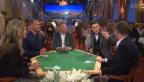 Video «Spiel und Spass mit Prominenten» abspielen