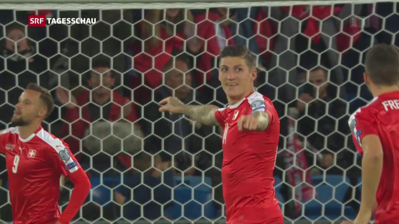 «Portugal kann kommen»