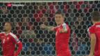 Video ««Portugal kann kommen»» abspielen
