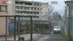 Video «Neue Details im Genfer Tötungsdelikt» abspielen