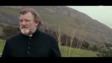 Video «Trailer «Calvary»» abspielen