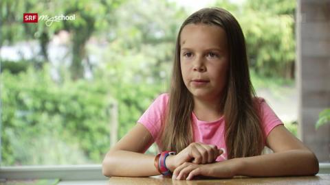 Ich kann das: Anna – Ich habe den Terroranschlag überlebt (9/15)