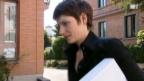 Video «TalkEasy-Ärger: Die Kundenpost ist unzustellbar» abspielen
