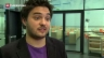 Video «Managerlöhne sollen tiefer sein» abspielen
