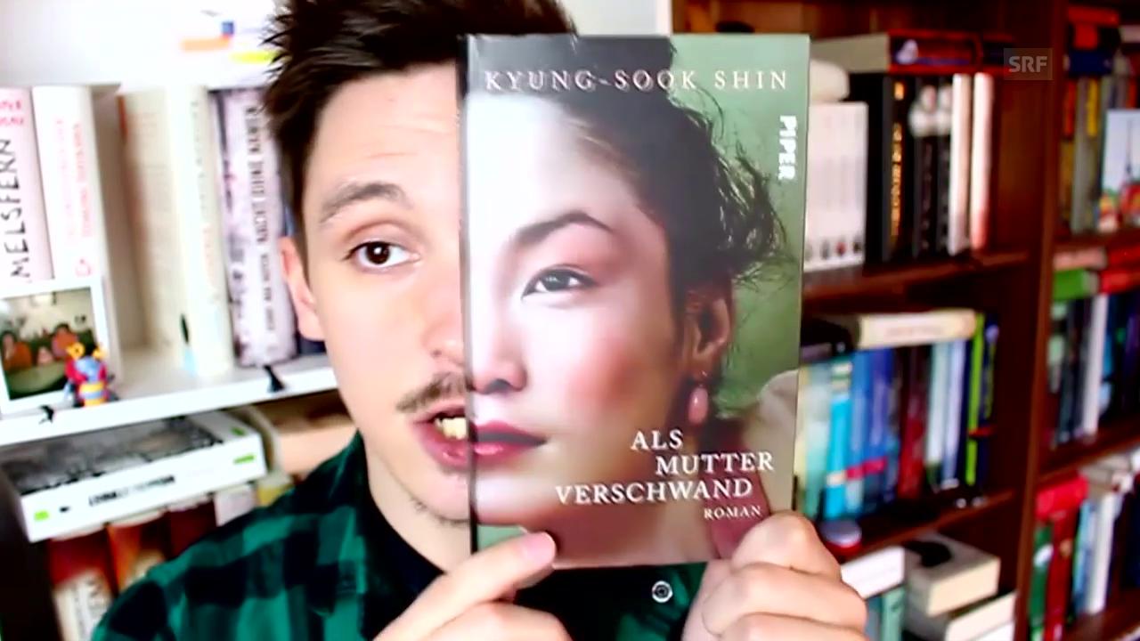 Brivido Libro – «Welttag des Buches»