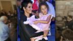 Video «Halle Berry wird zur Kasse gebeten» abspielen