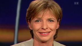 Video «Neuer Job: Jana Caniga wird Honorarkonsulin» abspielen
