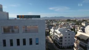 Video «Zypern: Geldwäsche noch längst nicht ausgemerzt» abspielen