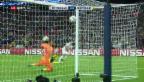 Video «Kane überwältigt den BVB» abspielen