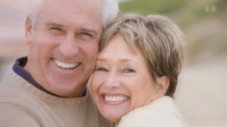 Video «Obligationen: Unterschätztes Risiko für Pensionskassen» abspielen