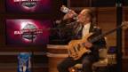 Video «Dani Ziegler: Husten 2» abspielen