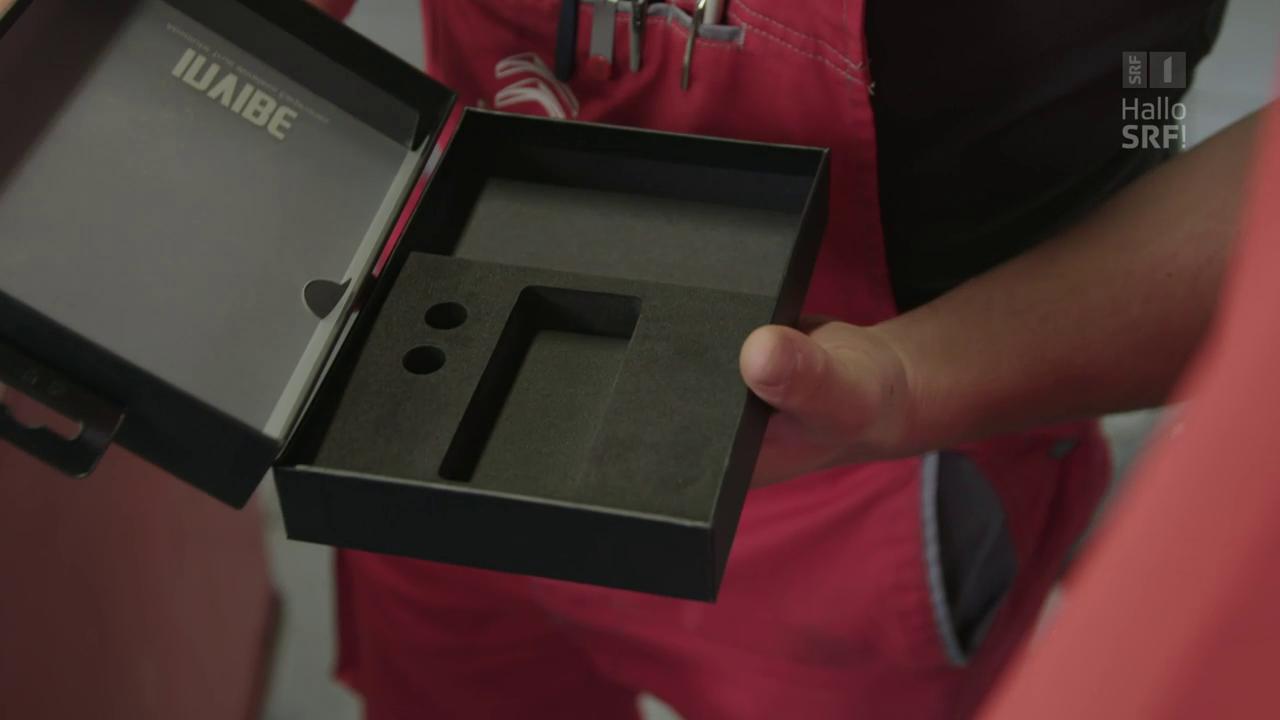 Auto Kühlschrank Media Markt : Päckli ohne inhalt media markt treibt geld ein für leere lieferung