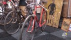 Video «Rad: Serie 100. Tour de France - das Fahrrad» abspielen