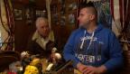 Video «Die Geschichte der Zirkus-Dynastie Gasser» abspielen