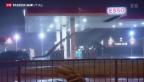 Video «Sturm fegt über die Schweiz» abspielen