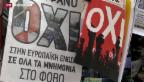 Video «Griechisches Unwohlsein» abspielen