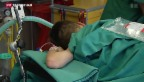 Video «Keine Krankenkassenprämien mehr für Kinder?» abspielen