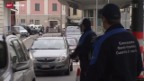 Video «Im Tessin wächst die Zustimmung zur DSI» abspielen