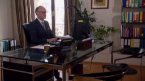 Video «Schiedsgerichte: Das stille Millionen-Geschäft» abspielen