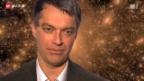 Video «Der Popstar unter den Astrophysikern» abspielen