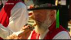 Video «Unsere Nachbarn sind freundlicher als wir Schweizer» abspielen