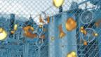 Video «Arme Stromriesen – reiche Aktionäre» abspielen