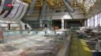 Video «FOKUS: Olympia, und danach?» abspielen