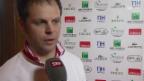Video «Tennis: Interview mit Severin Lüthi» abspielen