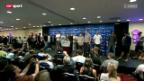 Video «NHL-Lockout geht zu Ende» abspielen
