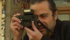 Video «Fotografieren mit Fabian» abspielen