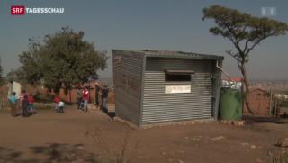 Video «Top-Architektur für Slum-Bewohner» abspielen