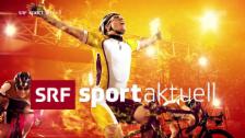 Link öffnet eine Lightbox. Video «sportaktuell» vom 18.01.2019 abspielen