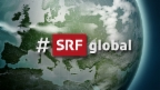 SRFglobal