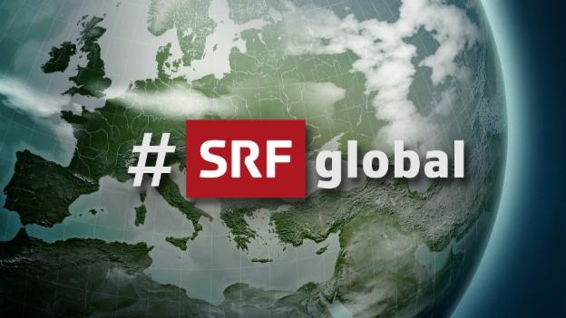#SRFglobal