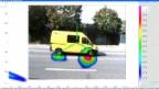 Video «Strassenlärm: Auch das Abrollgeräusch spielt eine Rolle» abspielen