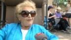 Video «Vor die Kamera mit Stephanie Glaser» abspielen