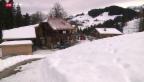Video «Eklatanter Stadt-Land-Graben im Kanton Bern» abspielen