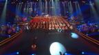 Video «Das Finale von «Kampf der Orchester»» abspielen